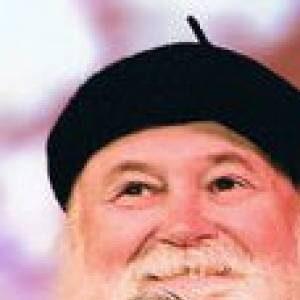 Profile photo of george-whitesell