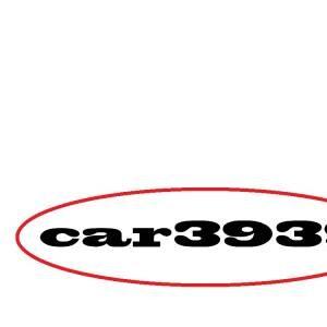 Profile photo of car3939