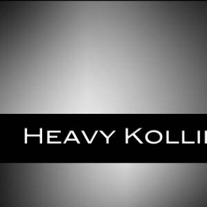 Profile photo of heavy-kollider