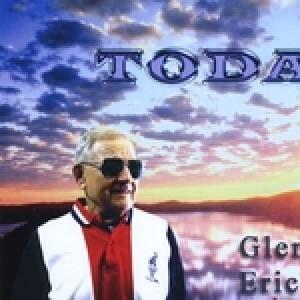 Profile photo of glenn-erickson