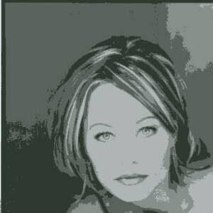 Profile photo of jennifer-greenhut
