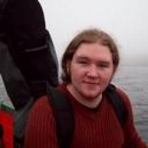 Profile photo of tony-benn