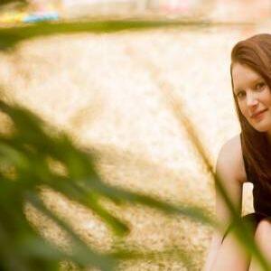 Profile photo of hannah-may-cowley