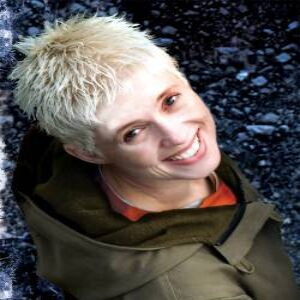 Profile photo of helen-austin