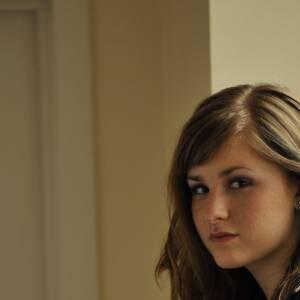 Profile photo of alexandra-kelly