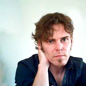 Profile photo of hlynur-jokulsson