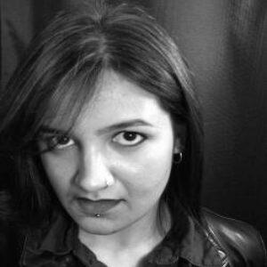Profile photo of alicia-champion