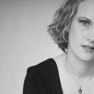 Profile photo of claudia-vorbach