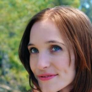 Profile photo of kirbanu