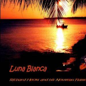 Profile photo of luna-blanca
