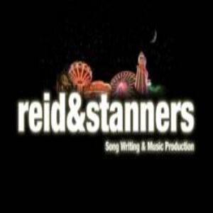 Profile photo of reid-stanners