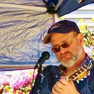 Profile photo of allan-johnson