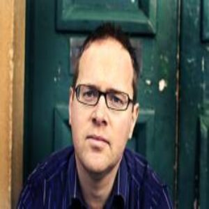 Profile photo of todd-mcneal