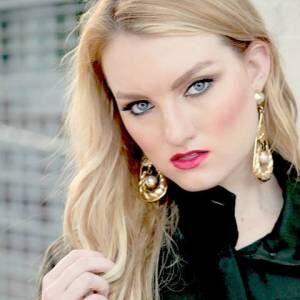 Profile photo of kendra-erika