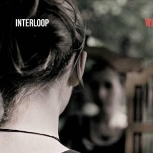 Profile photo of interloop