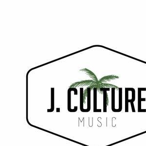 Profile photo of j-culture