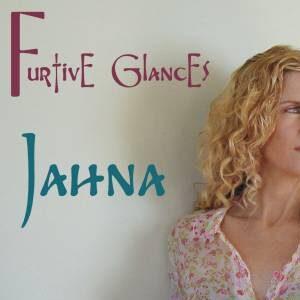 Profile photo of jahna