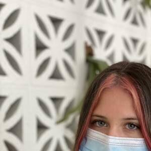 Profile photo of adele-ropars