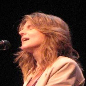 Profile photo of jane-gillman