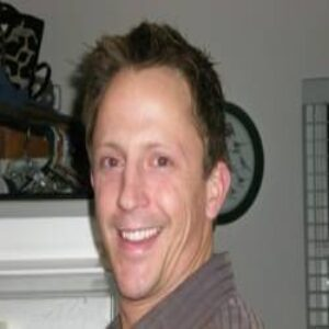 Profile photo of jared-akers