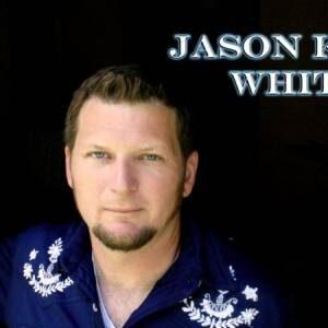 Profile photo of jason-kane-white