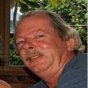 Profile photo of jim-berault