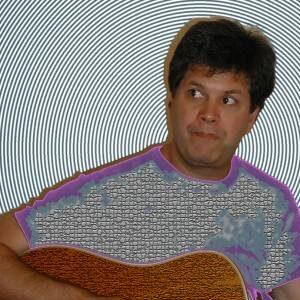 Profile photo of jeff-michels