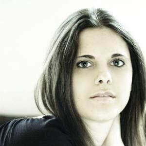 Profile photo of jessica-fine