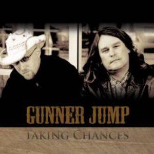 Profile photo of gunner-jump