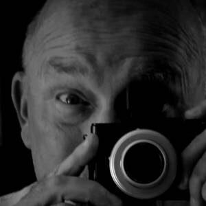 Profile photo of joel-gendelman