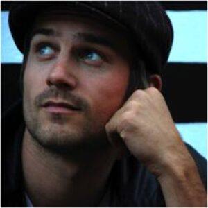 Profile photo of joe-clopton