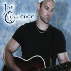 Profile photo of joe-colledge