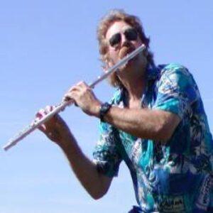 Profile photo of john-worsley