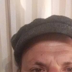 Profile photo of jean-monzies