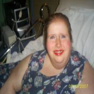 Profile photo of juanita-ford