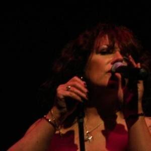 Profile photo of judith-jones-band