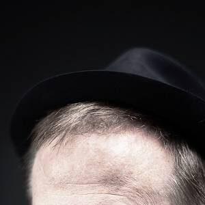 Profile photo of julian-tucker