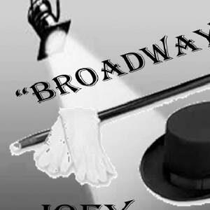 Profile photo of broadway-joey-libreddo