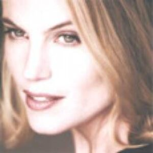 Profile photo of andrea-harper