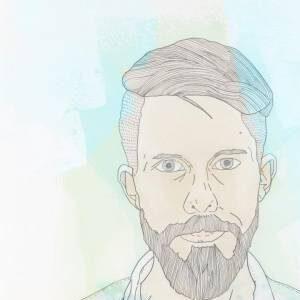 Profile photo of karl-wassholm