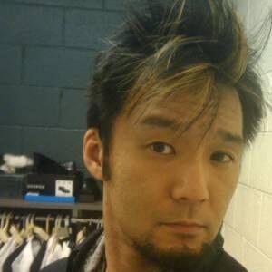 Profile photo of kay-ta-matsuno