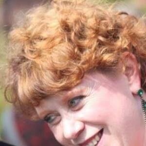 Profile photo of kelly-garland