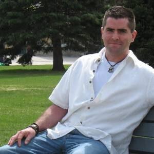 Profile photo of kevin-bulmer