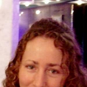 Profile photo of kimba-arem