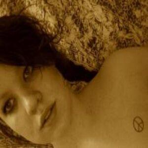 Profile photo of kimberly-townsend
