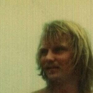 Profile photo of king-karl-henrik