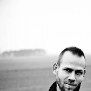 Profile photo of mazemusik