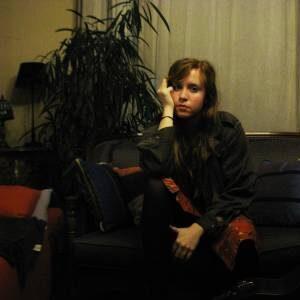 Profile photo of kristen-tivey