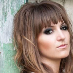 Profile photo of angela-marie