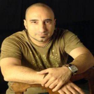 Profile photo of john-taglieri